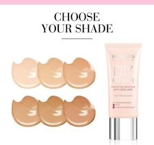Bourjois Foundation City Radiance Foundation *Choose Your Shade*