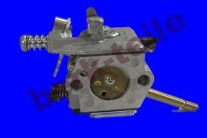 Vergaser  passend für Freischneider Stihl FS 160 180 220 280 NEU