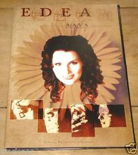 EDEA ~ EUROVISION SONG CONTEST PROMOTIONAL PROMO PRESS PACK 1998