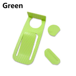 Multi-function Wall Holder Door Stopper Safety Protector Home Supplies