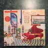 ENRIQUE CHIA - La Musica De Ernesto Lecuona 2 CD Set