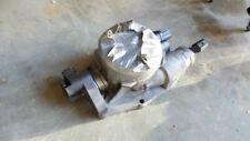 Throttle Body Throttle Valve Assembly 3.7L Fits 05-07 GRAND CHEROKEE 167998
