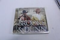 Brooks & Dunn If You See Her Music CD