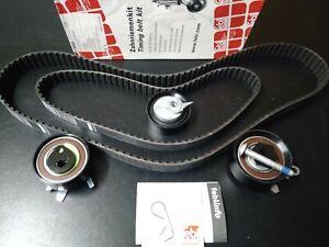 FEBI 24690 Timing Belt Kit VW LT VW Transporter T4
