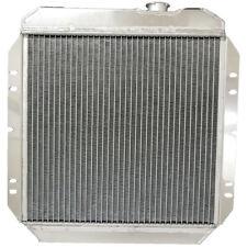 Radiator Liland 1463AA3R