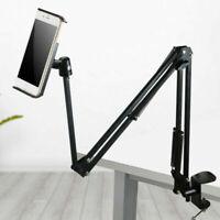 Ständer Tablet Halter Handyhalterung Schwenkarm Ständer for blet Halterung