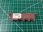 Frigidaire Range Oven Spark Module | 318079001 | BK50064.51 photo