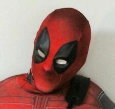 Groovy Halloween Rubber Costume Masks Ebay Hairstyles For Women Draintrainus