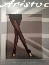 Aristoc Nylon Glamour Tights for Women