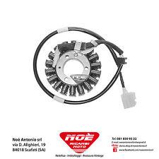 Magnete per HONDA SH 125 150 INIEZIONE 2005 SGR 163095 COD.8330P
