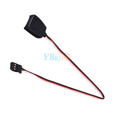 325mm Temperature Probe Cable Sensor For Imax B6 B5 B6Ac Lipo Battery Dual