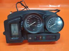 STRUMENTAZIONE BMW  r 1150 gs INSTRUMENTATION
