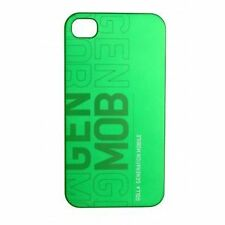 Green Case/Cover for iPhone 5c