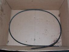 Echo GT-1100 Used trimmer parts drive shaft cable 61001344330 Box 915