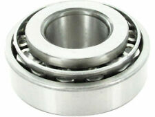 For 1976-1977 Plymouth Volare Wheel Bearing Front Outer 67181CQ Wheel Bearing