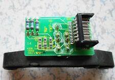 Used FANUC A20B-2003-0311 spindle motor encoder #FP
