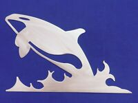 Musky Metal Wall Art Skilwerx 14 X 4 Nautical