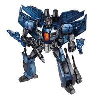 Transformers Generations Combiner Wars Leader Class THUNDERCRACKER (B1800)