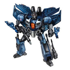 Transformers generations combineur wars leader class foudre (B1800)