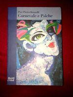 Psicologia - Carnevale e psiche - P.Pietro Brunelli