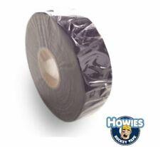 Howies Hockey Tape Friction, gummiertes Schlägertape Eishockey