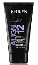 Redken Align 12 Protective Smoothing Lotion 5 oz