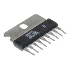 TDA4601 Original New Siemens Integrated Circuit TDA-4601