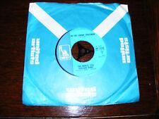 Bonzo Dog Doo Dah Band I'm The Urban Spaceman /Canyons Of Your Mind Original '67