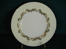 Minton Gold Laurentian H5184 Bread and Butter Plate(s)