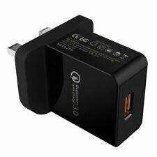 More details for usb charger for ultimate ears wonderboom megaboom boom blast megablast speaker