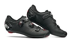 Shoes Sidi ergo 5 Matt Black Size 42