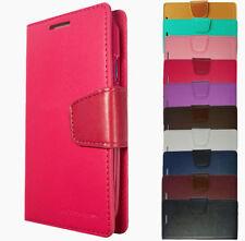 Étuis, housses et coques avec clip roses Sony pour téléphone mobile et assistant personnel (PDA)