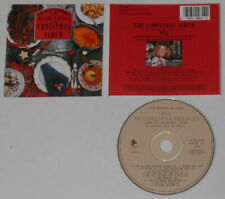 The Christmas Album, Martha Stewart -  U.S cd