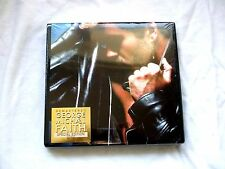 GEORGE MICHAEL - FAITH ; Remastered 2-CD + DVD Special Edition  ; New & Sealed