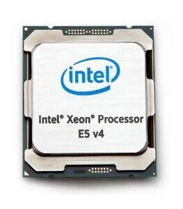 Intel Xeon E5-2695 v4 2.10 GHz 18-Core SR2J1 LGA2011-3 OEM | Garantie & MwSt.