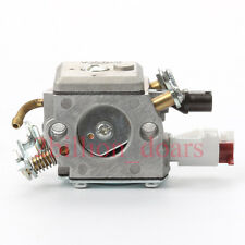 Carburetor For Husqvarna 357XP 359XP 340 345 346XP 350 353  Carb Zama C3-EL18B