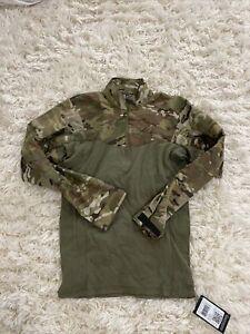 Arc'teryx LEAF Assault Shirt LT Leaf Multicam Medium NSW CAG