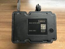 Ford Kuga  ABS Pump CV61-2C405-EC 10.0212-1025.4 10.0961-0158.3 A426G