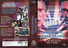 INCONTRI PERICOLOSI (2000) vhs ex noleggio