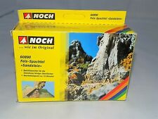 Noch 60890 Sandstone Rock Compound NIB