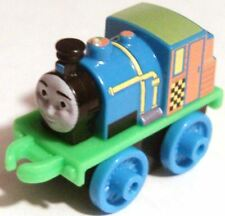 Neon Bash - Thomas & Friends Minis Train - New and Sealed Blind Bag #28