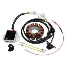 Trail Tech Complete Stator Kit 100 Watt SR-8310