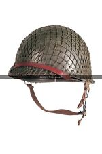 Casque US Type  WW2