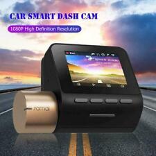 New listing Xiaomi 70mai Dash Cam Lite 1080P Ultra Hd Car Dvr Night Vision Motion Detection