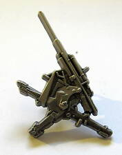 PIN 8,8 FLAK Wehrmacht ***P-393*** NEU! NEU!