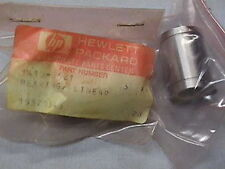 2 Hewlett Packard 1410-0621 3 Fm Linear Bearings