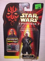 LOT (Loose, 100% Complete) 1999 Star Wars Hasbro CommTech