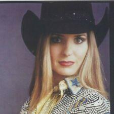 RARE Rosebud Radio Sampler Vol. 5, 2002, Shelia Byrd Spotlight Artists/Rosebud