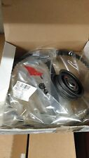 Genuine VW Golf Mk1 & Mk2 GTI & Cabrio Cambelt Kit with Timing Belt & Tensioner