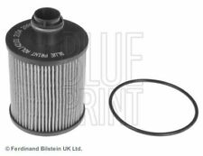 BluePrint ADK82107 Oil Filter For Vauxhall Corsa Astra Fiat Panda Punto Suzuki